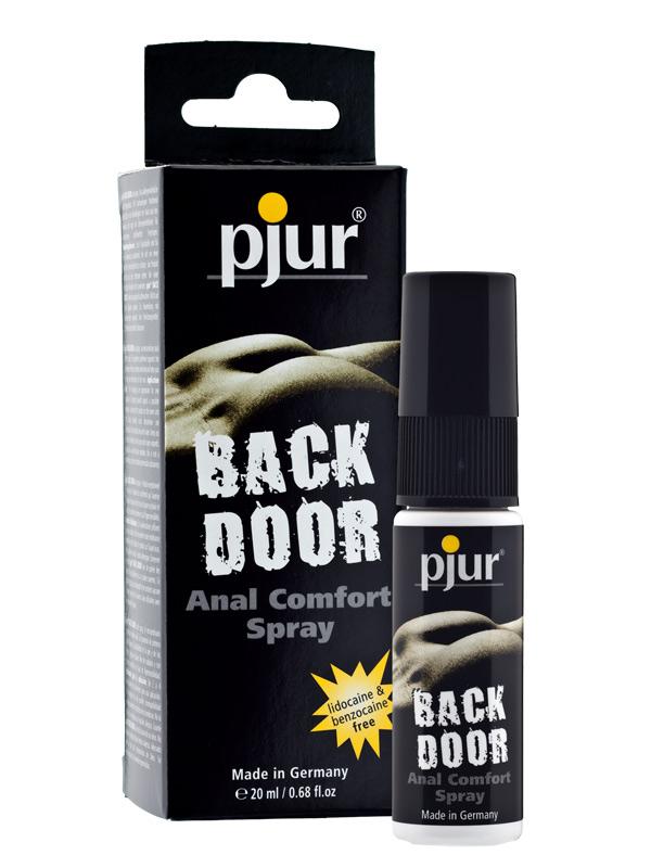 Videos black bootin porno