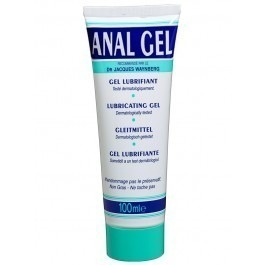 Lubrix Anal Gel 50ml