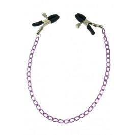 Nipple Chain Ultra Lightweight