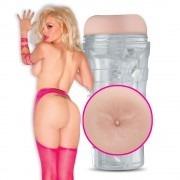 Jesse Jane Deluxe Butt Masturbator