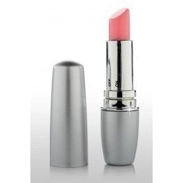 Sticky Vibes Vibrating Lipstick Bullet Vibrator