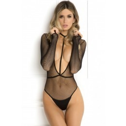 Rene Rofe Body Plunge Harness Set