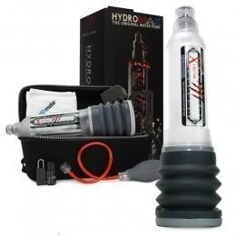 Bathmate Xtreme X40 Hydromax Penis Pump Set