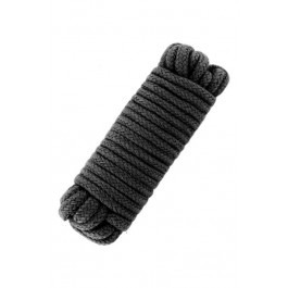 Love Rope 5M Black
