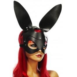 Fetish Tentation Bunny Mask