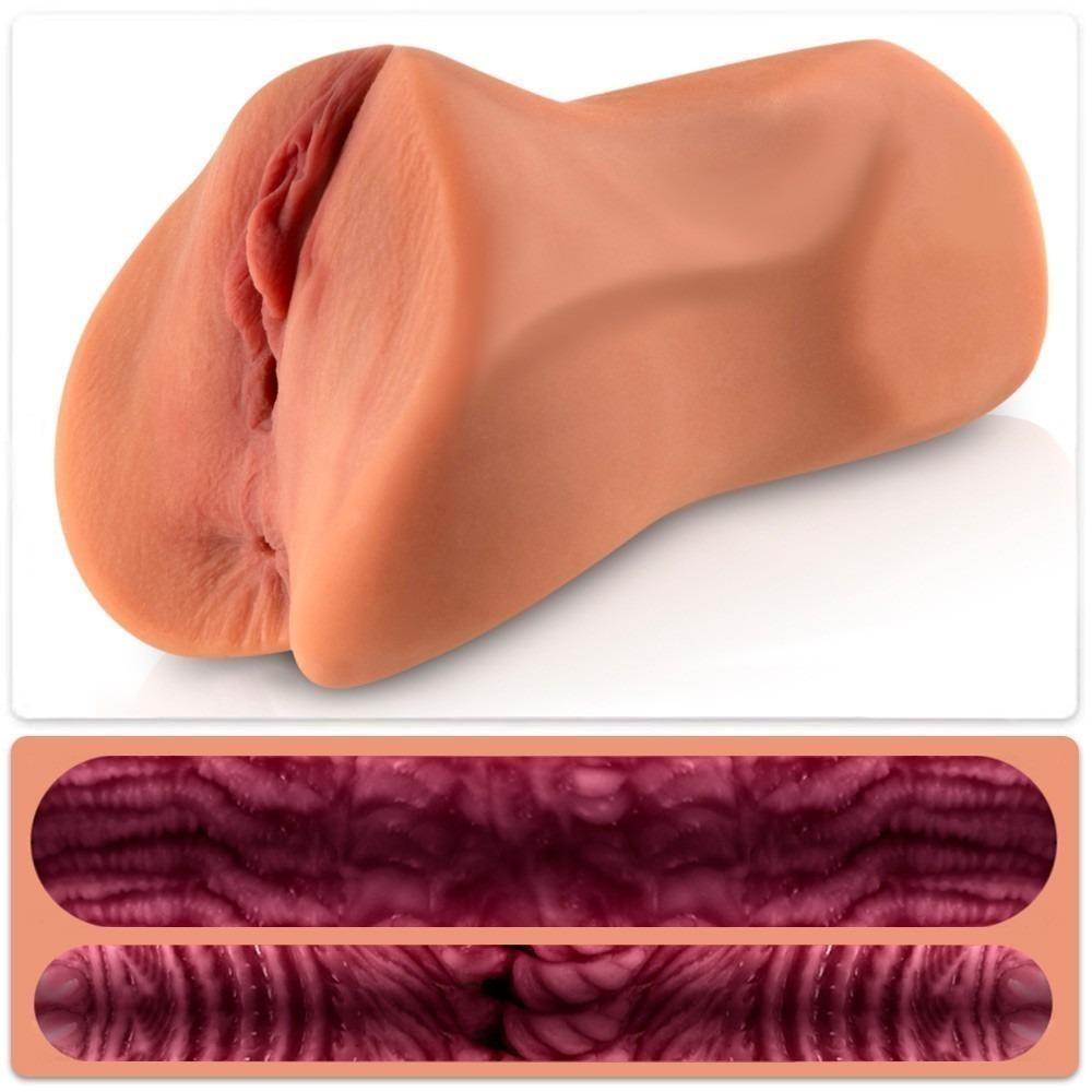 Vagina realistic Ultra Realistic