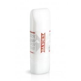 Bandex Erection Cream 100ml