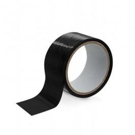 FetishTentation Bondage Tape - Black
