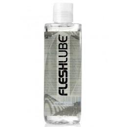 Fleshlight Fleshlube Slide Anal Lubricant 250ml