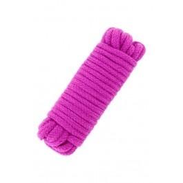 Love Rope 5M Pink